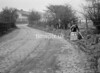 SD760638A, Ordnance Survey Revision Point photograph in Greater Manchester
