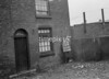 SD770773R, Ordnance Survey Revision Point photograph in Greater Manchester