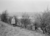 SD760693B, Ordnance Survey Revision Point photograph in Greater Manchester