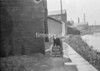SD770793K, Ordnance Survey Revision Point photograph in Greater Manchester
