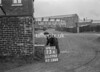 SD770773K, Ordnance Survey Revision Point photograph in Greater Manchester