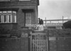 SD750794B, Ordnance Survey Revision Point photograph in Greater Manchester