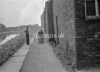 SD770782A, Ordnance Survey Revision Point photograph in Greater Manchester