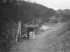 SD770695A, Ordnance Survey Revision Point photograph in Greater Manchester