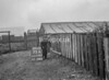 SD770775A, Ordnance Survey Revision Point photograph in Greater Manchester