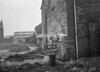 SD760745A, Ordnance Survey Revision Point photograph in Greater Manchester