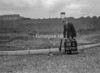 SD770719L, Ordnance Survey Revision Point photograph in Greater Manchester