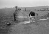 SD760716A, Ordnance Survey Revision Point photograph in Greater Manchester