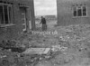 SD770727B, Ordnance Survey Revision Point photograph in Greater Manchester
