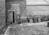 SD760676B, Ordnance Survey Revision Point photograph in Greater Manchester