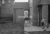 SD750689K, Ordnance Survey Revision Point photograph in Greater Manchester