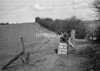 SD770606A, Ordnance Survey Revision Point photograph in Greater Manchester