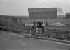 SD750688A, Ordnance Survey Revision Point photograph in Greater Manchester