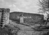 SD770606B, Ordnance Survey Revision Point photograph in Greater Manchester