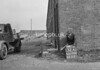 SD770632A, Ordnance Survey Revision Point photograph in Greater Manchester