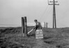 SD770637B, Ordnance Survey Revision Point photograph in Greater Manchester