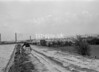 SD770730A, Ordnance Survey Revision Point photograph in Greater Manchester