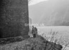 SD760614A, Ordnance Survey Revision Point photograph in Greater Manchester