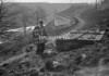SD750696A, Ordnance Survey Revision Point photograph in Greater Manchester