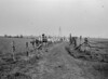 SD760629A, Ordnance Survey Revision Point photograph in Greater Manchester