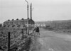 SD770641B, Ordnance Survey Revision Point photograph in Greater Manchester
