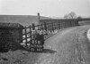 SD750685B, Ordnance Survey Revision Point photograph in Greater Manchester