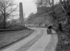 SD760678K, Ordnance Survey Revision Point photograph in Greater Manchester