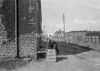 SD770721B, Ordnance Survey Revision Point photograph in Greater Manchester