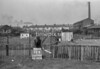 SD770772B, Ordnance Survey Revision Point photograph in Greater Manchester