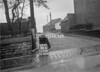 SD770754K, Ordnance Survey Revision Point photograph in Greater Manchester