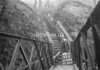 SD760633B, Ordnance Survey Revision Point photograph in Greater Manchester