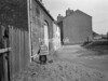 SD770632B, Ordnance Survey Revision Point photograph in Greater Manchester