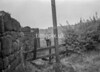 SD770741B, Ordnance Survey Revision Point photograph in Greater Manchester