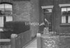 SD750763B, Ordnance Survey Revision Point photograph in Greater Manchester