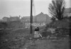SD750742A, Ordnance Survey Revision Point photograph in Greater Manchester