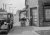 SD760785B, Ordnance Survey Revision Point photograph in Greater Manchester
