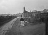 SD770790B, Ordnance Survey Revision Point photograph in Greater Manchester
