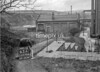 SD770663A, Ordnance Survey Revision Point photograph in Greater Manchester