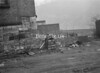 SD760623A, Ordnance Survey Revision Point photograph in Greater Manchester