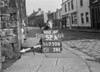 SD750652A, Ordnance Survey Revision Point photograph in Greater Manchester