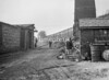 SD760678A, Ordnance Survey Revision Point photograph in Greater Manchester