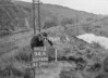 SD760694A2, Ordnance Survey Revision Point photograph in Greater Manchester