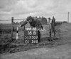 SD750716B, Ordnance Survey Revision Point photograph in Greater Manchester