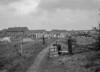 SD770718A, Ordnance Survey Revision Point photograph in Greater Manchester