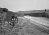 SD750665B, Ordnance Survey Revision Point photograph in Greater Manchester