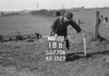 SD770618B, Ordnance Survey Revision Point photograph in Greater Manchester