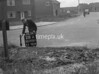 SD770728A, Ordnance Survey Revision Point photograph in Greater Manchester