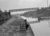 SD770781B, Ordnance Survey Revision Point photograph in Greater Manchester