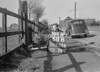 SD750668B, Ordnance Survey Revision Point photograph in Greater Manchester