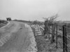 SD760635A, Ordnance Survey Revision Point photograph in Greater Manchester